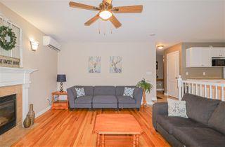 Photo 3: 49 Gleneagles Drive in Hammonds Plains: 21-Kingswood, Haliburton Hills, Hammonds Pl. Residential for sale (Halifax-Dartmouth)  : MLS®# 202004267