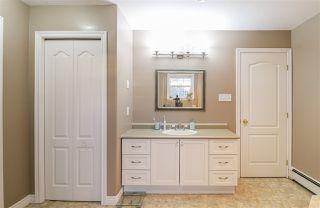 Photo 15: 49 Gleneagles Drive in Hammonds Plains: 21-Kingswood, Haliburton Hills, Hammonds Pl. Residential for sale (Halifax-Dartmouth)  : MLS®# 202004267
