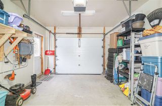 Photo 26: 49 Gleneagles Drive in Hammonds Plains: 21-Kingswood, Haliburton Hills, Hammonds Pl. Residential for sale (Halifax-Dartmouth)  : MLS®# 202004267