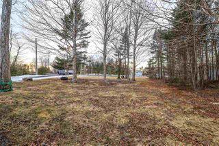 Photo 29: 49 Gleneagles Drive in Hammonds Plains: 21-Kingswood, Haliburton Hills, Hammonds Pl. Residential for sale (Halifax-Dartmouth)  : MLS®# 202004267