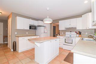Photo 8: 49 Gleneagles Drive in Hammonds Plains: 21-Kingswood, Haliburton Hills, Hammonds Pl. Residential for sale (Halifax-Dartmouth)  : MLS®# 202004267
