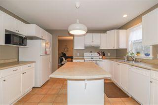 Photo 9: 49 Gleneagles Drive in Hammonds Plains: 21-Kingswood, Haliburton Hills, Hammonds Pl. Residential for sale (Halifax-Dartmouth)  : MLS®# 202004267