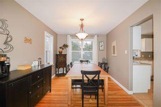 Photo 5: 49 Gleneagles Drive in Hammonds Plains: 21-Kingswood, Haliburton Hills, Hammonds Pl. Residential for sale (Halifax-Dartmouth)  : MLS®# 202004267