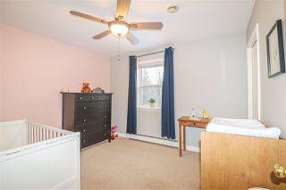 Photo 16: 49 Gleneagles Drive in Hammonds Plains: 21-Kingswood, Haliburton Hills, Hammonds Pl. Residential for sale (Halifax-Dartmouth)  : MLS®# 202004267
