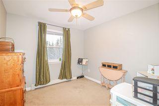 Photo 17: 49 Gleneagles Drive in Hammonds Plains: 21-Kingswood, Haliburton Hills, Hammonds Pl. Residential for sale (Halifax-Dartmouth)  : MLS®# 202004267