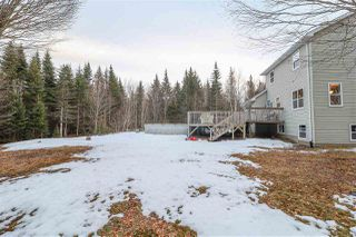 Photo 28: 49 Gleneagles Drive in Hammonds Plains: 21-Kingswood, Haliburton Hills, Hammonds Pl. Residential for sale (Halifax-Dartmouth)  : MLS®# 202004267