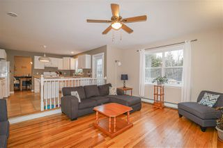 Photo 2: 49 Gleneagles Drive in Hammonds Plains: 21-Kingswood, Haliburton Hills, Hammonds Pl. Residential for sale (Halifax-Dartmouth)  : MLS®# 202004267