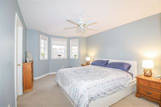 Photo 13: 49 Gleneagles Drive in Hammonds Plains: 21-Kingswood, Haliburton Hills, Hammonds Pl. Residential for sale (Halifax-Dartmouth)  : MLS®# 202004267