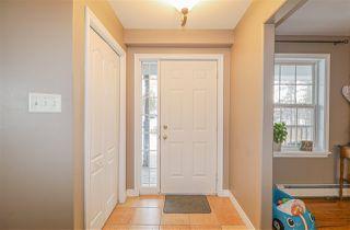 Photo 11: 49 Gleneagles Drive in Hammonds Plains: 21-Kingswood, Haliburton Hills, Hammonds Pl. Residential for sale (Halifax-Dartmouth)  : MLS®# 202004267