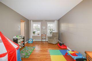 Photo 7: 49 Gleneagles Drive in Hammonds Plains: 21-Kingswood, Haliburton Hills, Hammonds Pl. Residential for sale (Halifax-Dartmouth)  : MLS®# 202004267