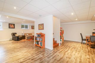 Photo 22: 49 Gleneagles Drive in Hammonds Plains: 21-Kingswood, Haliburton Hills, Hammonds Pl. Residential for sale (Halifax-Dartmouth)  : MLS®# 202004267
