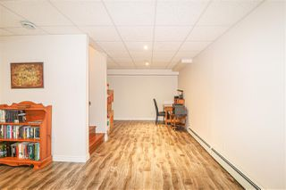Photo 21: 49 Gleneagles Drive in Hammonds Plains: 21-Kingswood, Haliburton Hills, Hammonds Pl. Residential for sale (Halifax-Dartmouth)  : MLS®# 202004267