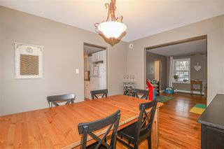 Photo 6: 49 Gleneagles Drive in Hammonds Plains: 21-Kingswood, Haliburton Hills, Hammonds Pl. Residential for sale (Halifax-Dartmouth)  : MLS®# 202004267
