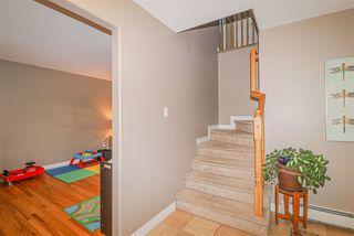 Photo 12: 49 Gleneagles Drive in Hammonds Plains: 21-Kingswood, Haliburton Hills, Hammonds Pl. Residential for sale (Halifax-Dartmouth)  : MLS®# 202004267
