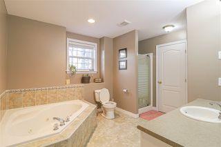 Photo 14: 49 Gleneagles Drive in Hammonds Plains: 21-Kingswood, Haliburton Hills, Hammonds Pl. Residential for sale (Halifax-Dartmouth)  : MLS®# 202004267