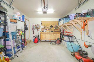 Photo 25: 49 Gleneagles Drive in Hammonds Plains: 21-Kingswood, Haliburton Hills, Hammonds Pl. Residential for sale (Halifax-Dartmouth)  : MLS®# 202004267