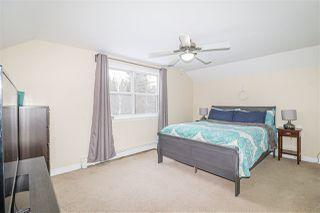Photo 19: 49 Gleneagles Drive in Hammonds Plains: 21-Kingswood, Haliburton Hills, Hammonds Pl. Residential for sale (Halifax-Dartmouth)  : MLS®# 202004267