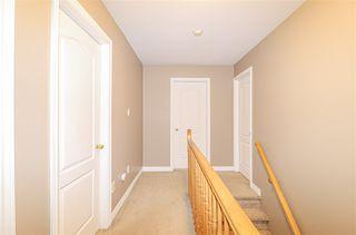 Photo 20: 49 Gleneagles Drive in Hammonds Plains: 21-Kingswood, Haliburton Hills, Hammonds Pl. Residential for sale (Halifax-Dartmouth)  : MLS®# 202004267