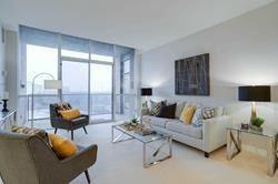 Photo 4: Ph17 3181 Bayview Avenue in Toronto: Bayview Village Condo for lease (Toronto C15)  : MLS®# C4738005