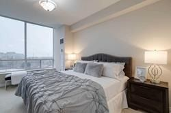 Photo 13: Ph17 3181 Bayview Avenue in Toronto: Bayview Village Condo for lease (Toronto C15)  : MLS®# C4738005