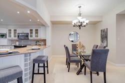 Photo 6: Ph17 3181 Bayview Avenue in Toronto: Bayview Village Condo for lease (Toronto C15)  : MLS®# C4738005
