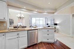 Photo 10: Ph17 3181 Bayview Avenue in Toronto: Bayview Village Condo for lease (Toronto C15)  : MLS®# C4738005