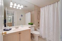 Photo 15: Ph17 3181 Bayview Avenue in Toronto: Bayview Village Condo for lease (Toronto C15)  : MLS®# C4738005