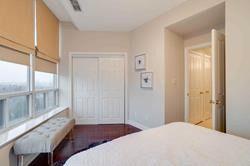 Photo 12: Ph17 3181 Bayview Avenue in Toronto: Bayview Village Condo for lease (Toronto C15)  : MLS®# C4738005