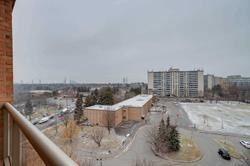 Photo 19: Ph17 3181 Bayview Avenue in Toronto: Bayview Village Condo for lease (Toronto C15)  : MLS®# C4738005
