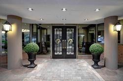 Photo 1: Ph17 3181 Bayview Avenue in Toronto: Bayview Village Condo for lease (Toronto C15)  : MLS®# C4738005