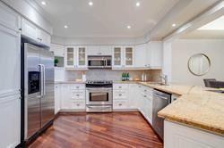 Photo 8: Ph17 3181 Bayview Avenue in Toronto: Bayview Village Condo for lease (Toronto C15)  : MLS®# C4738005