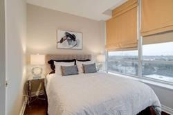 Photo 11: Ph17 3181 Bayview Avenue in Toronto: Bayview Village Condo for lease (Toronto C15)  : MLS®# C4738005