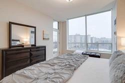 Photo 14: Ph17 3181 Bayview Avenue in Toronto: Bayview Village Condo for lease (Toronto C15)  : MLS®# C4738005