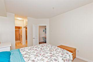 """Photo 8: 310 33318 E BOURQUIN Crescent in Abbotsford: Central Abbotsford Condo for sale in """"Nature's Gate"""" : MLS®# R2449183"""