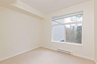 """Photo 10: 310 33318 E BOURQUIN Crescent in Abbotsford: Central Abbotsford Condo for sale in """"Nature's Gate"""" : MLS®# R2449183"""