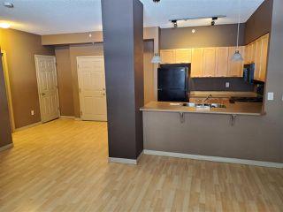 Photo 6:  in Edmonton: Zone 35 Condo for sale : MLS®# E4194945