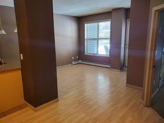 Photo 4:  in Edmonton: Zone 35 Condo for sale : MLS®# E4194945