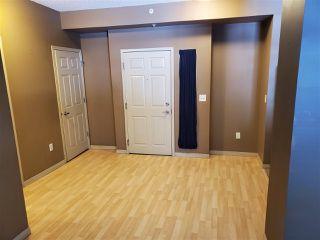 Photo 2:  in Edmonton: Zone 35 Condo for sale : MLS®# E4194945