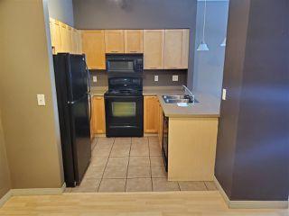Photo 3:  in Edmonton: Zone 35 Condo for sale : MLS®# E4194945