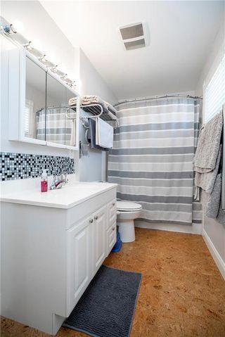 Photo 18: 197 Brentlawn Boulevard in Winnipeg: Richmond West Residential for sale (1S)  : MLS®# 202009045