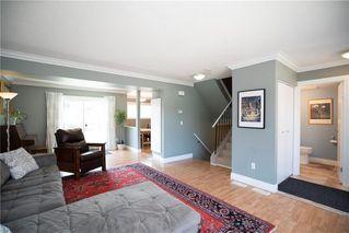 Photo 4: 197 Brentlawn Boulevard in Winnipeg: Richmond West Residential for sale (1S)  : MLS®# 202009045