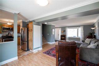 Photo 5: 197 Brentlawn Boulevard in Winnipeg: Richmond West Residential for sale (1S)  : MLS®# 202009045