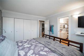 Photo 15: 197 Brentlawn Boulevard in Winnipeg: Richmond West Residential for sale (1S)  : MLS®# 202009045