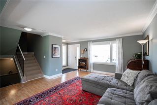 Photo 7: 197 Brentlawn Boulevard in Winnipeg: Richmond West Residential for sale (1S)  : MLS®# 202009045
