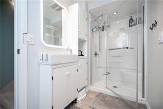 Photo 27: 197 Brentlawn Boulevard in Winnipeg: Richmond West Residential for sale (1S)  : MLS®# 202009045