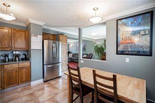 Photo 9: 197 Brentlawn Boulevard in Winnipeg: Richmond West Residential for sale (1S)  : MLS®# 202009045