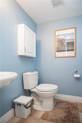 Photo 13: 197 Brentlawn Boulevard in Winnipeg: Richmond West Residential for sale (1S)  : MLS®# 202009045