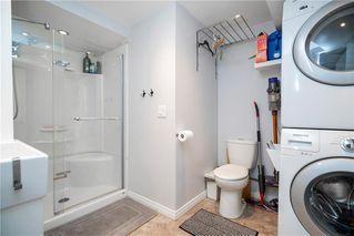 Photo 28: 197 Brentlawn Boulevard in Winnipeg: Richmond West Residential for sale (1S)  : MLS®# 202009045