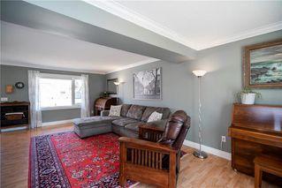Photo 6: 197 Brentlawn Boulevard in Winnipeg: Richmond West Residential for sale (1S)  : MLS®# 202009045