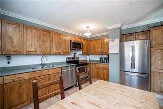 Photo 11: 197 Brentlawn Boulevard in Winnipeg: Richmond West Residential for sale (1S)  : MLS®# 202009045